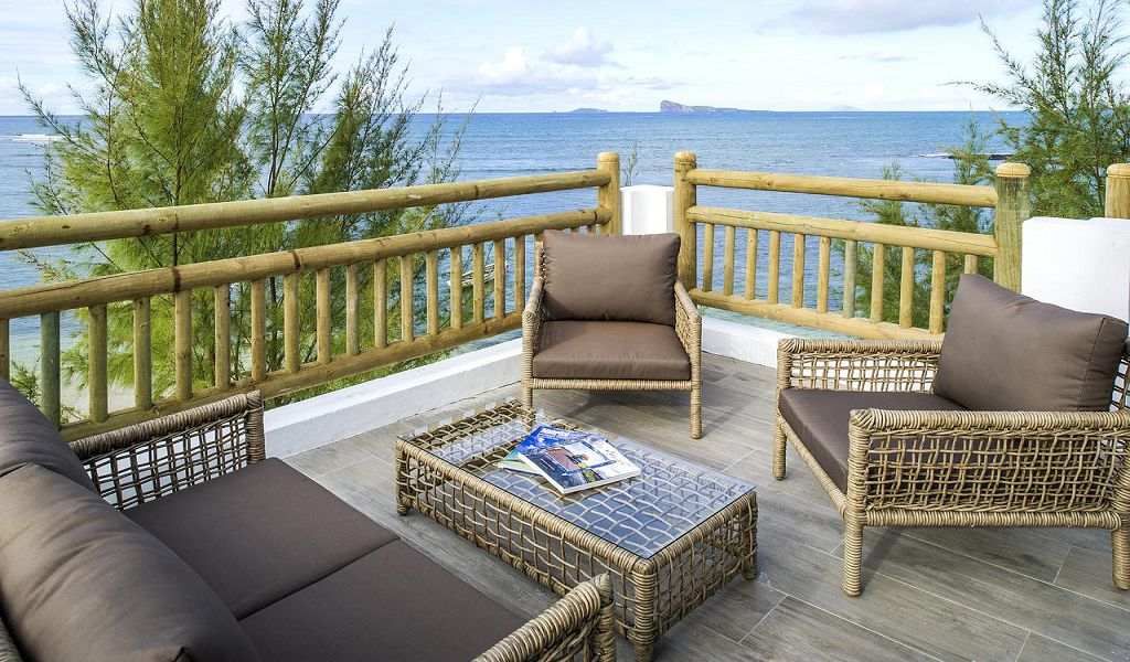 7Seapoint Boutique Hotel (20)