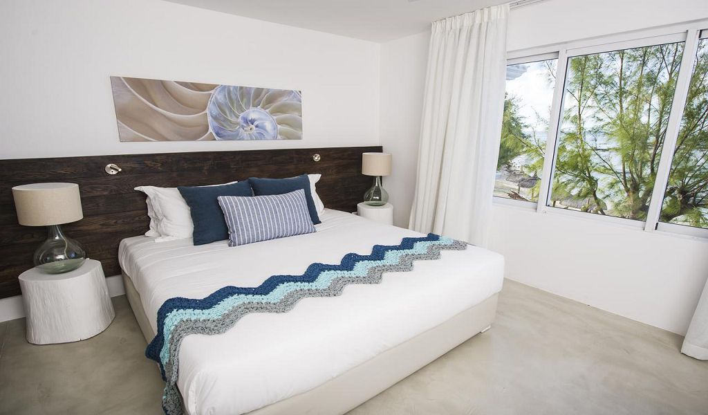 7Seapoint Boutique Hotel (21)