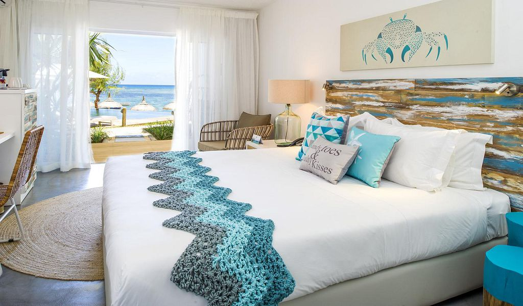 7Seapoint Boutique Hotel (3)