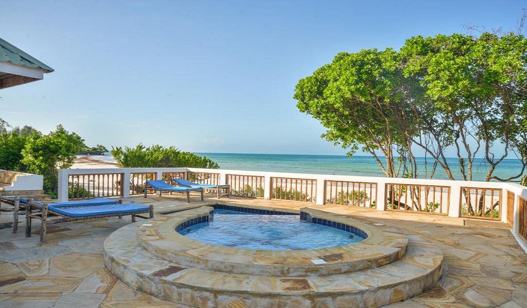 Pearl Beach Resort & Spa (1)