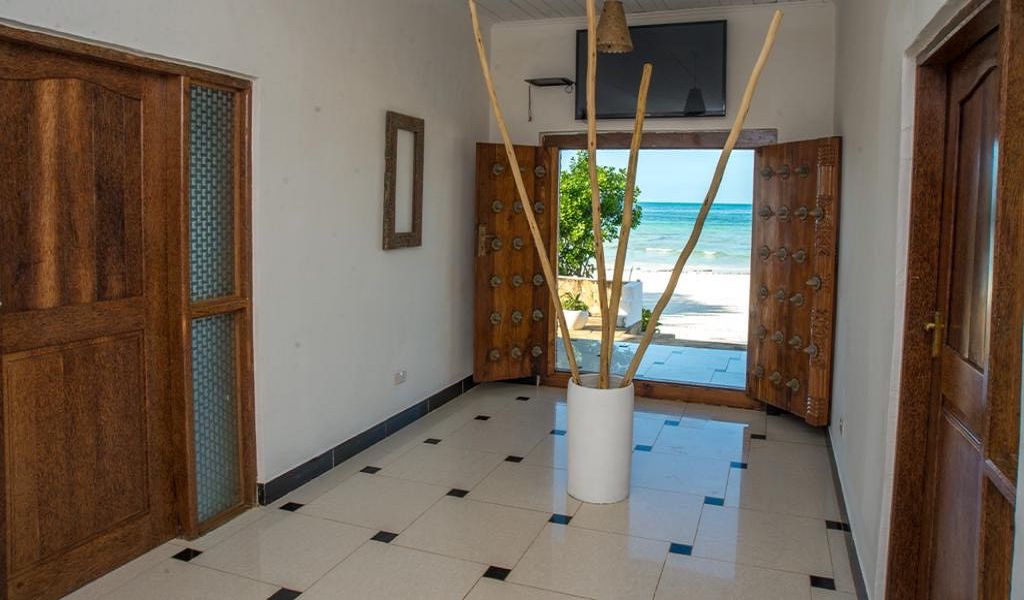 Pearl Beach Resort & Spa (2)