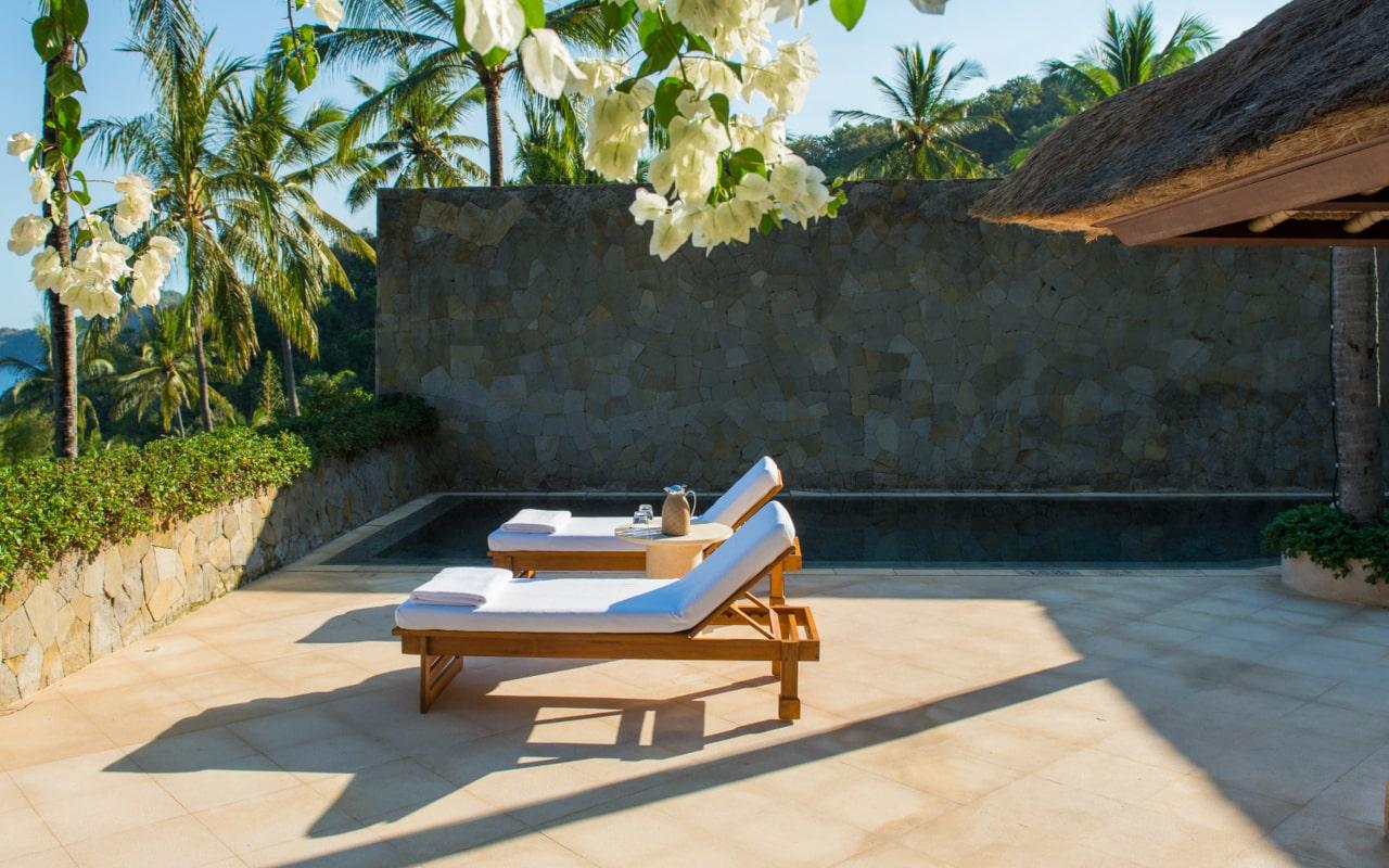Pool Suite-min