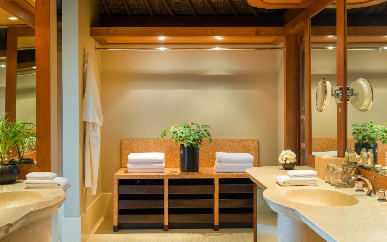 Pool Suite5-min