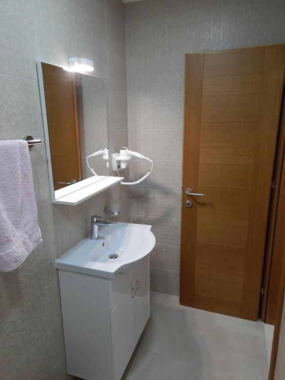Superior Double or Twin Room with Terrace6