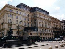 Ambassador Hotel Wien