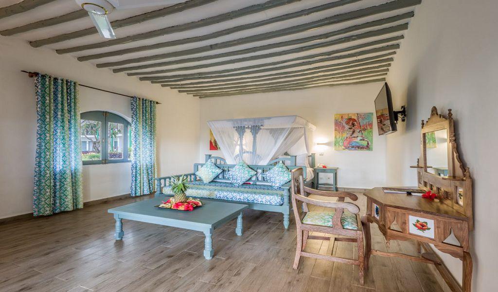 kiwi-kiwengwa-beach-resort-rooms-luxury-01