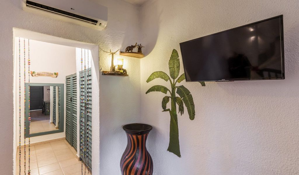kiwi-kiwengwa-beach-resort-rooms-seaview-01