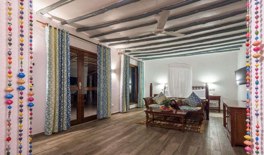 kiwi-kiwengwa-beach-resort-rooms-seaview-03