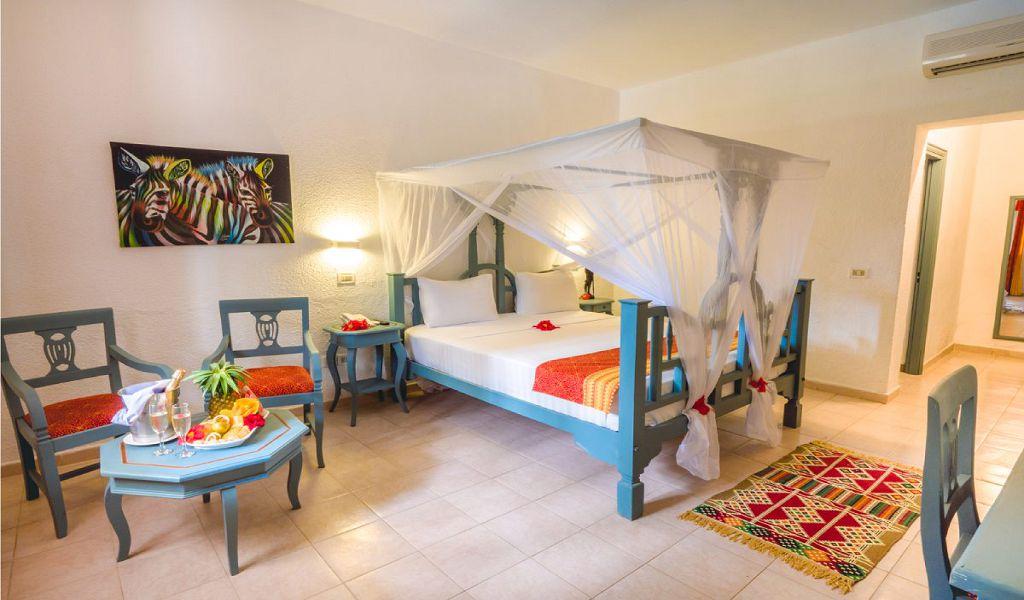 kiwi-kiwengwa-beach-resort-rooms-standard-03