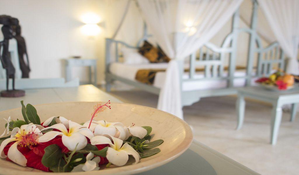 kiwi-kiwengwa-beach-resort-rooms-suite-01