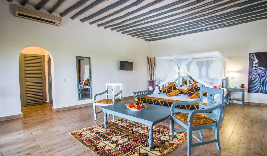 kiwi-kiwengwa-beach-resort-rooms-suite-02