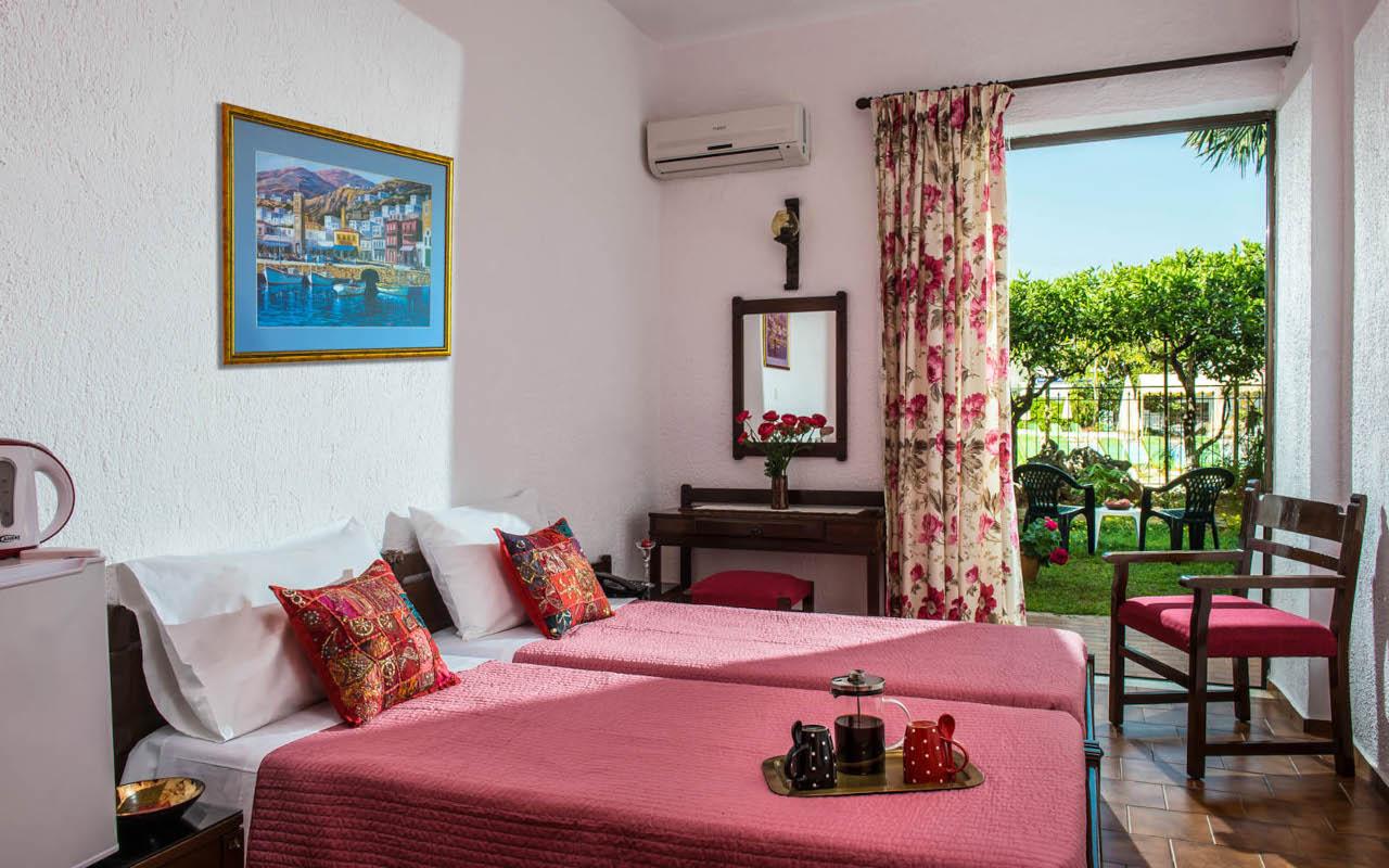 malia-holidays-rooms-1-min