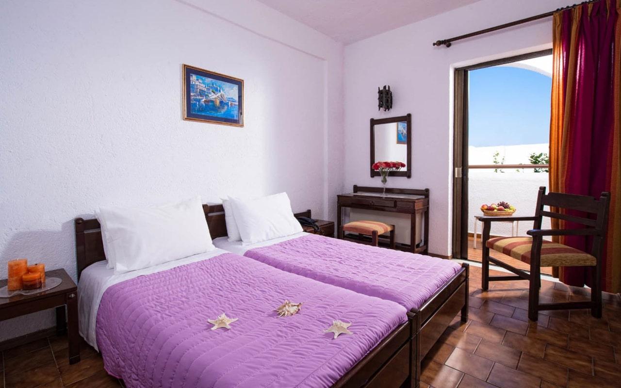 malia-holidays-rooms-10-min