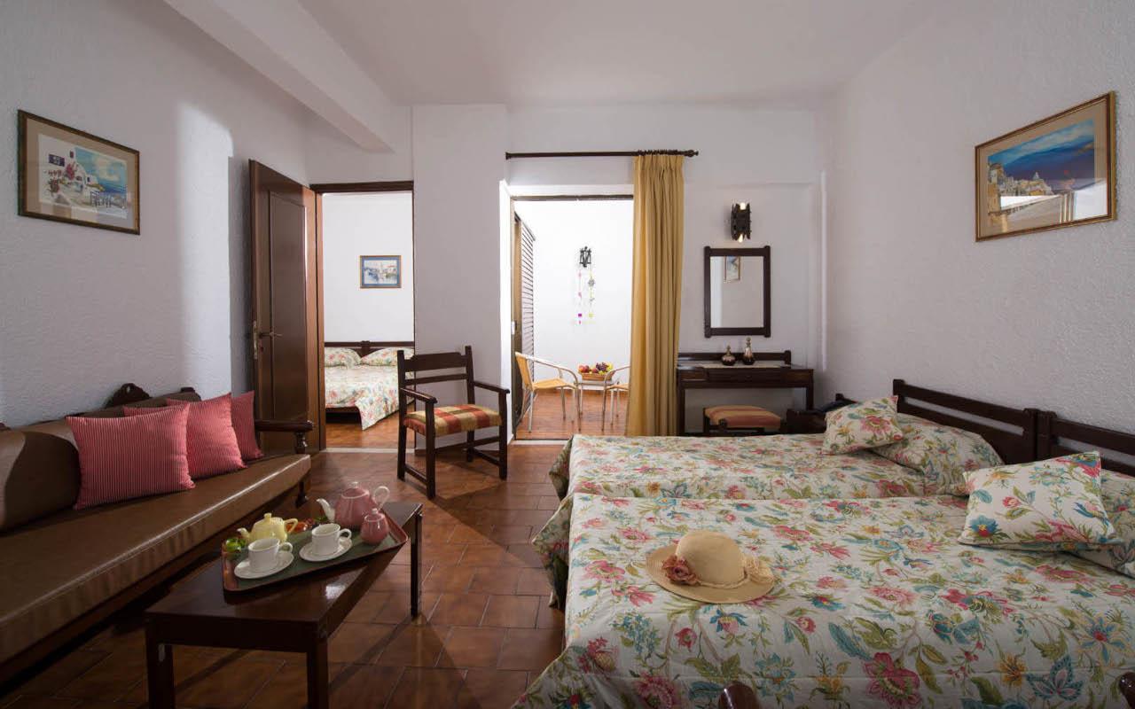 malia-holidays-rooms-11-min