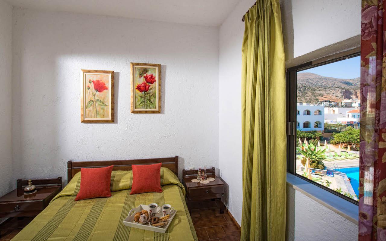 malia-holidays-rooms-14-min