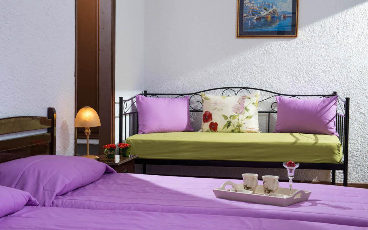 malia-holidays-rooms-5-min