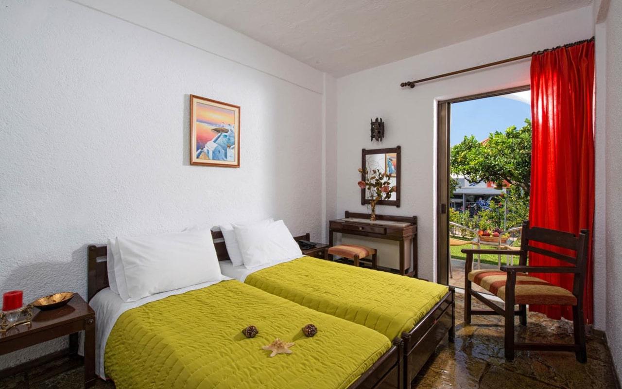 malia-holidays-rooms-8-min
