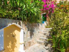 Ormos Atalia Village