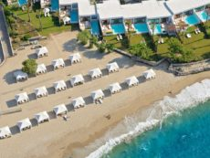 Amira Beach Resort & Spa