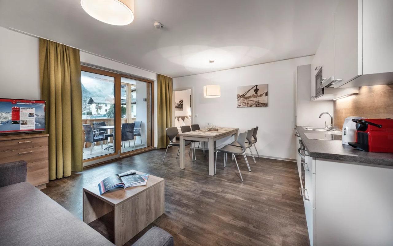 Apartment Alpine Classic_04-min