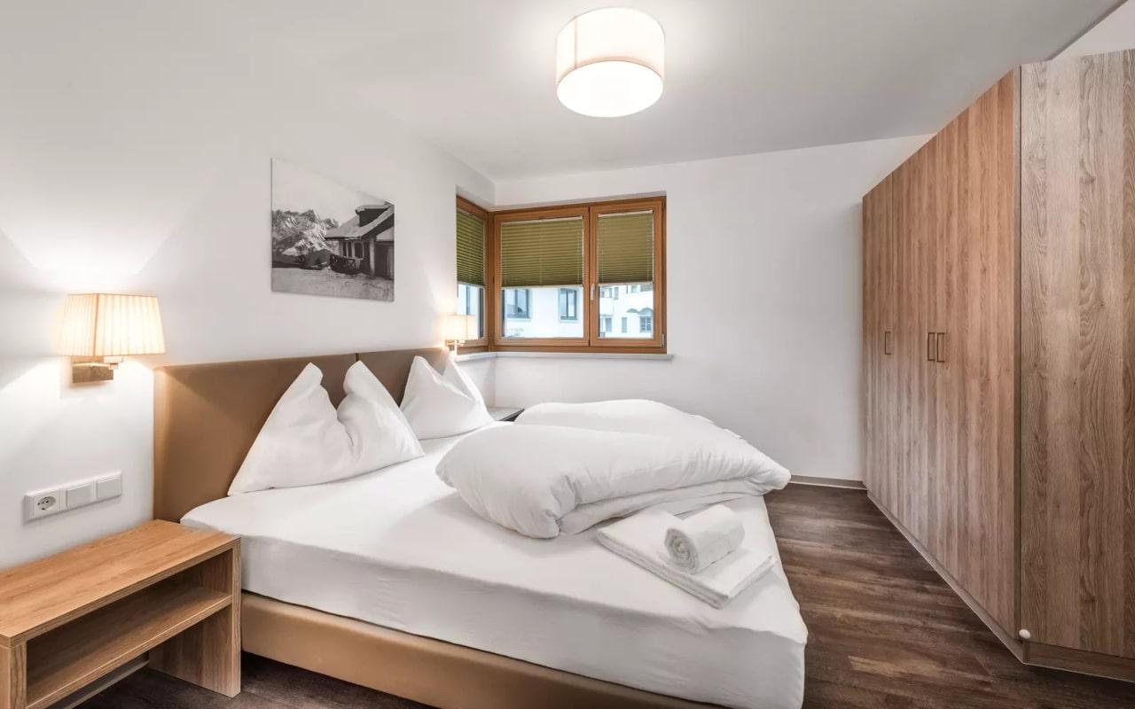 Apartment Alpine Comfort-min