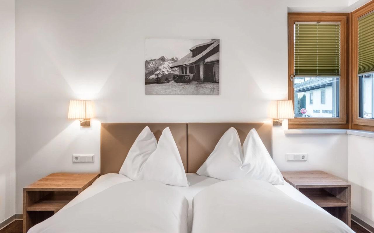 Apartment Alpine Comfort_03-min