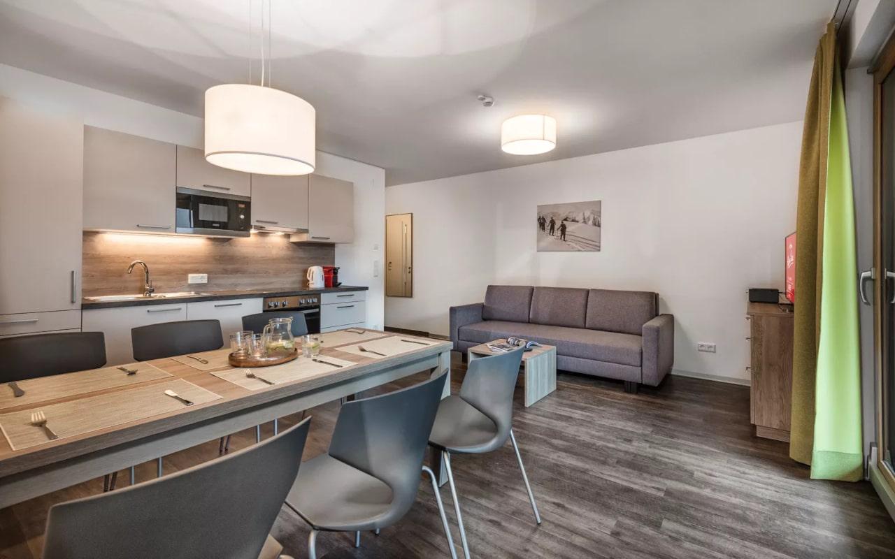 Apartment Alpine Comfort_04-min