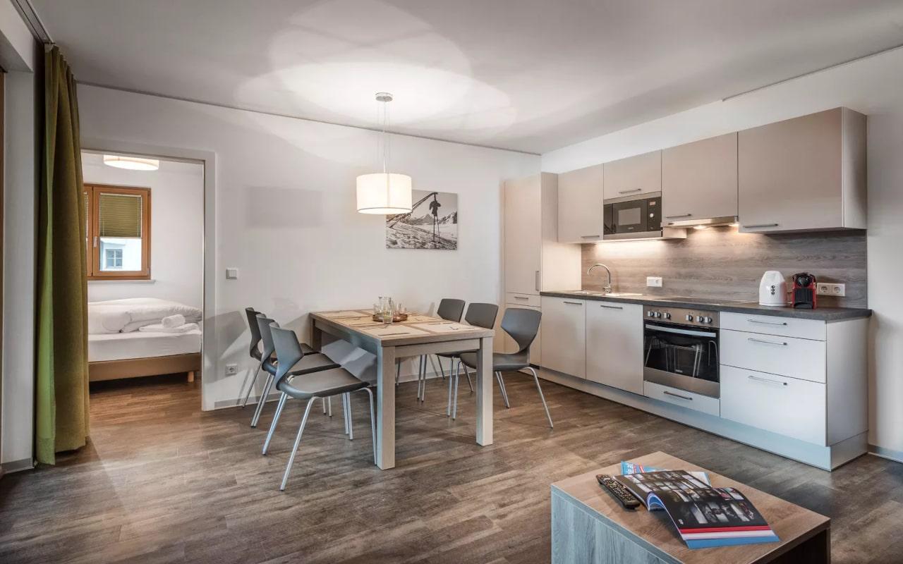 Apartment Alpine Comfort_05-min