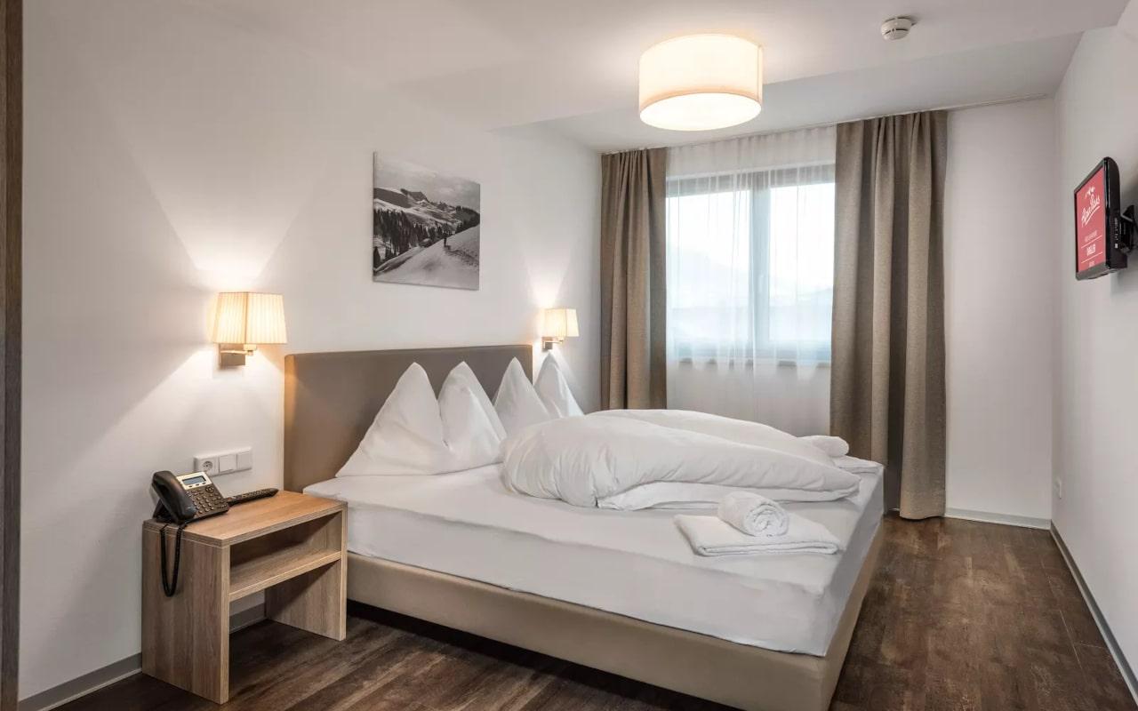 Apartment Alpine Dreams-min