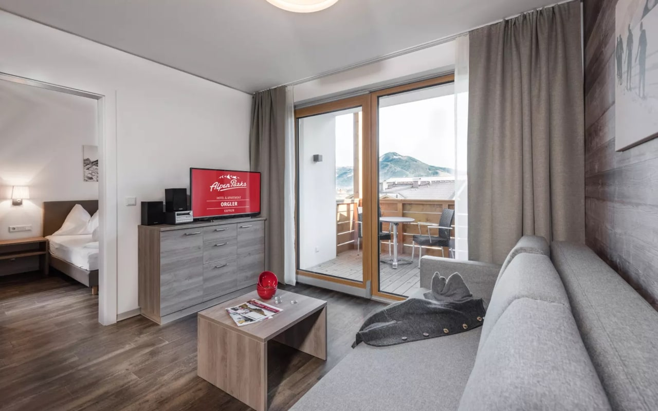 Apartment Alpine Dreams_04-min