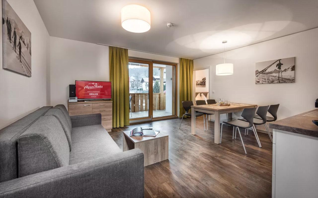 Apartment Alpine Superior_03-min