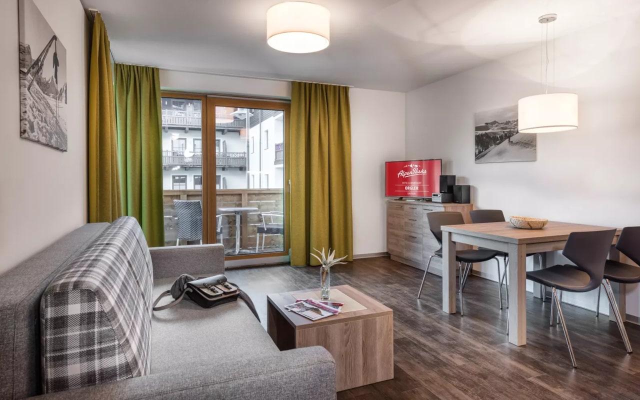 Apartment Studio Alpine_03-min
