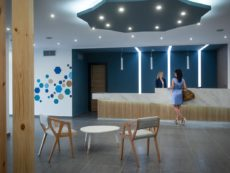 Infinity Blue Boutique Hotel (Adults Only)