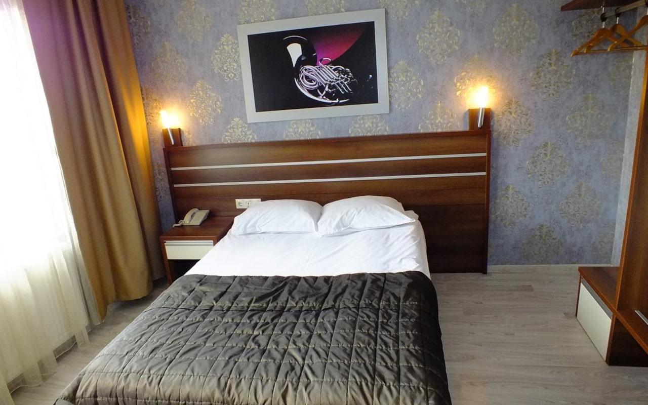 Lifos Hotel_07-min