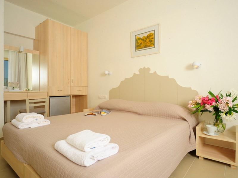 Maravel Star Art Hotel_07-min