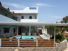 Naiades Almiros Hotel