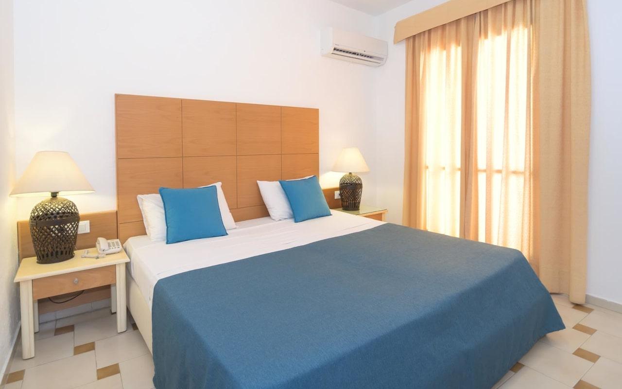 One-bedroom-apartment2-min