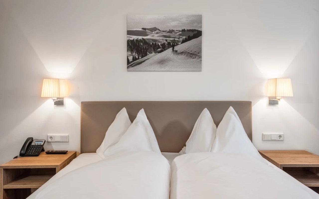 Penthouse Alpine Luxury Plus-min