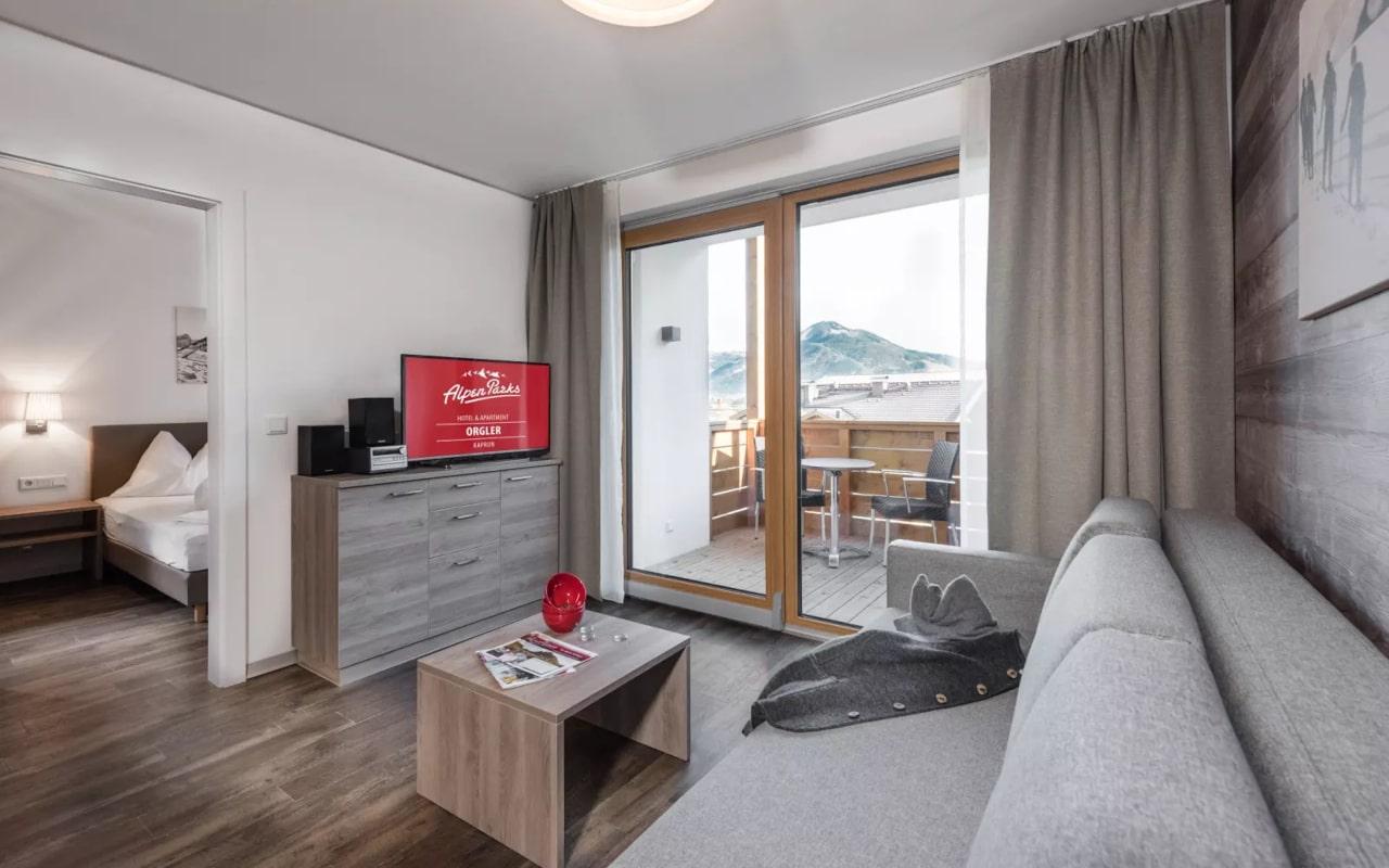 Penthouse Alpine Luxury Plus_05-min