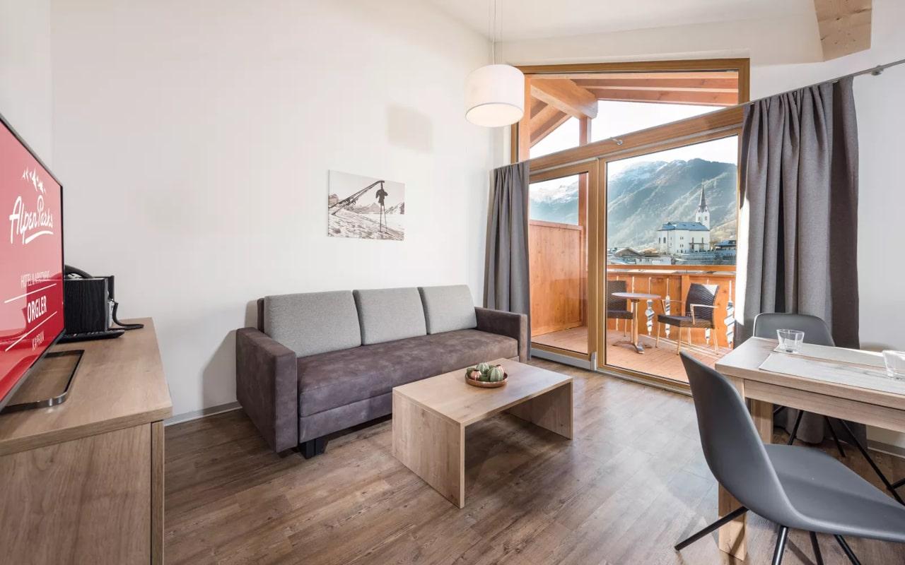 Penthouse Alpine Luxury Plus_06-min