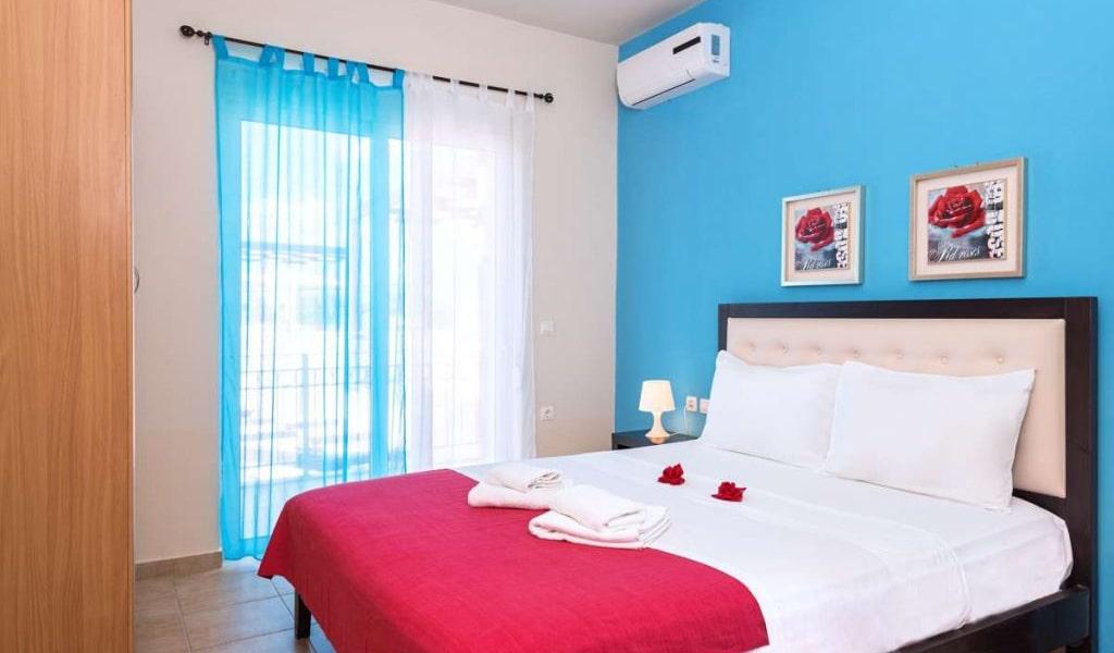Three-Bedroom-Villa-0001-1-1024x683-min