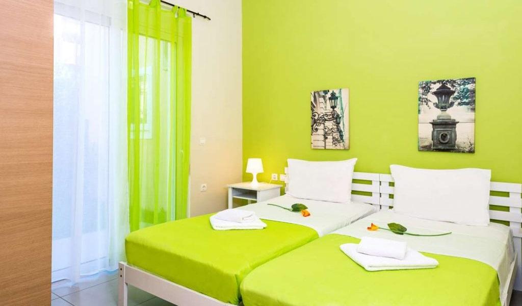 Three-Bedroom-Villa-0002-1-1024x683-min