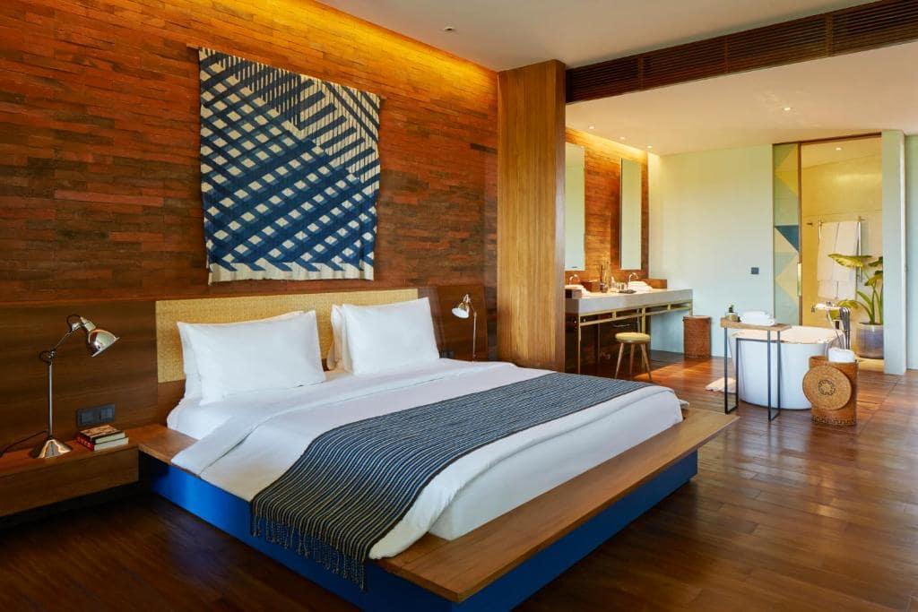 Two-Bedroom Suite 2-min