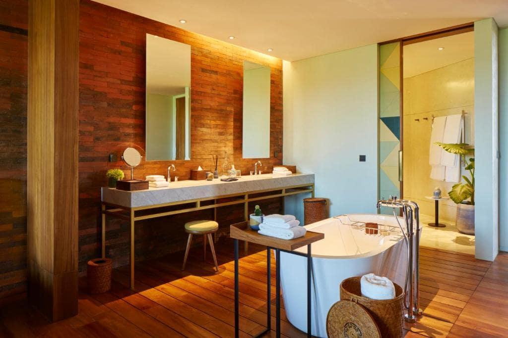 Two-Bedroom Suite 4-min