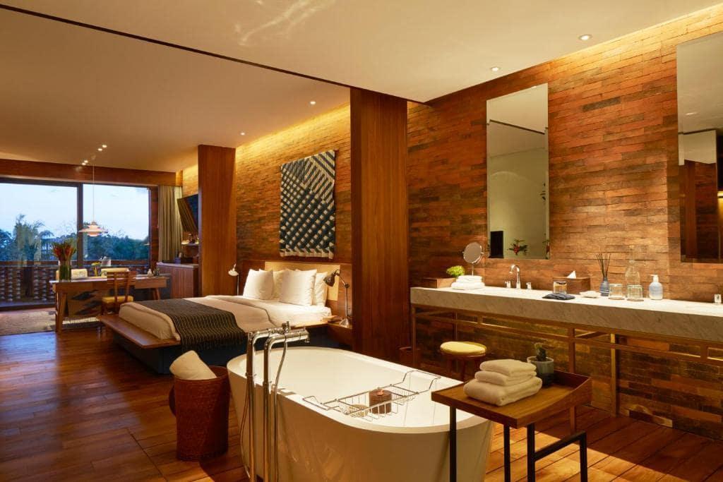 Two-Bedroom Suite 5-min