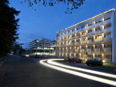 Velka Fatra Hotel