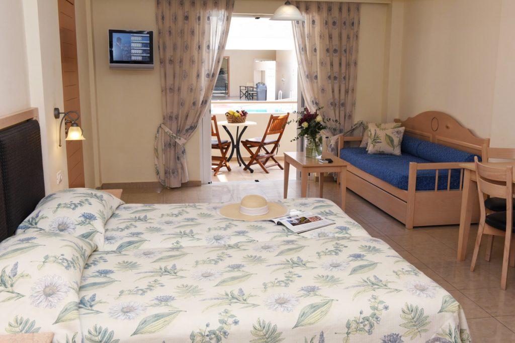 one_bedroom_ap_003-1024x683-1