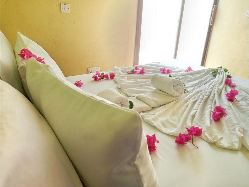 5Fahmi Kendwa Villa (1)