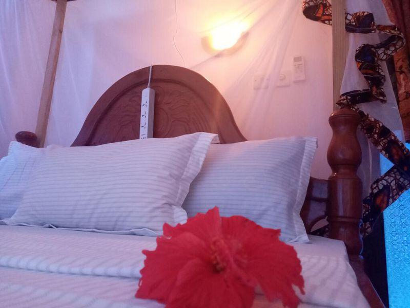 5Fahmi Kendwa Villa (12)