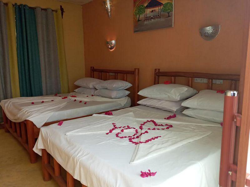 5Fahmi Kendwa Villa (3)